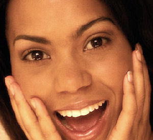 black_woman_smile_reduced