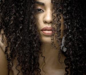 natural-hair-model-2